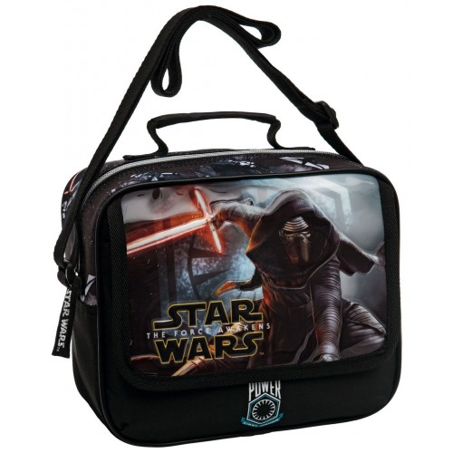 Geanta umar 23 cm Star Wars Awakens