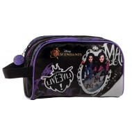 Borseta 26 cm Descendants Live Evil