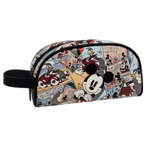 Penar 21.5 cm Mickey Comic