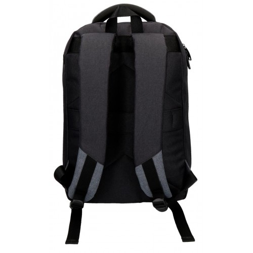 Rucsac laptop adaptabil Movom Band
