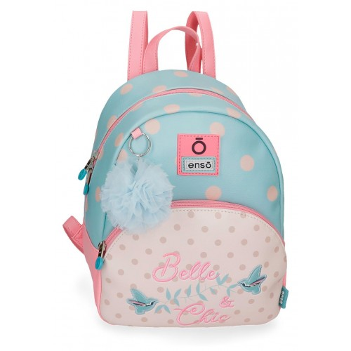 Rucsac Enso Belle and Chic