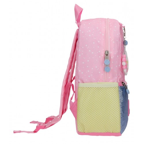 Rucsac 32 cm Enso Collect Moments