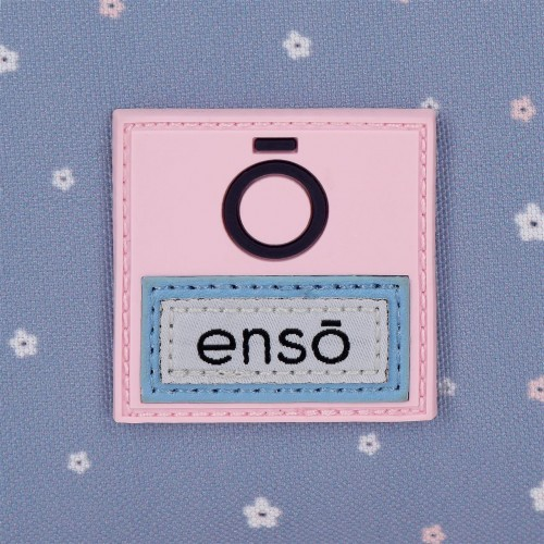 Rucsac 32 cm Enso My Sweet Home