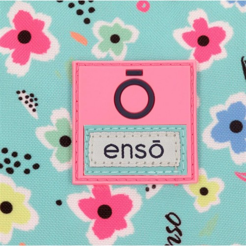 Sac sport Enso Love The Nature