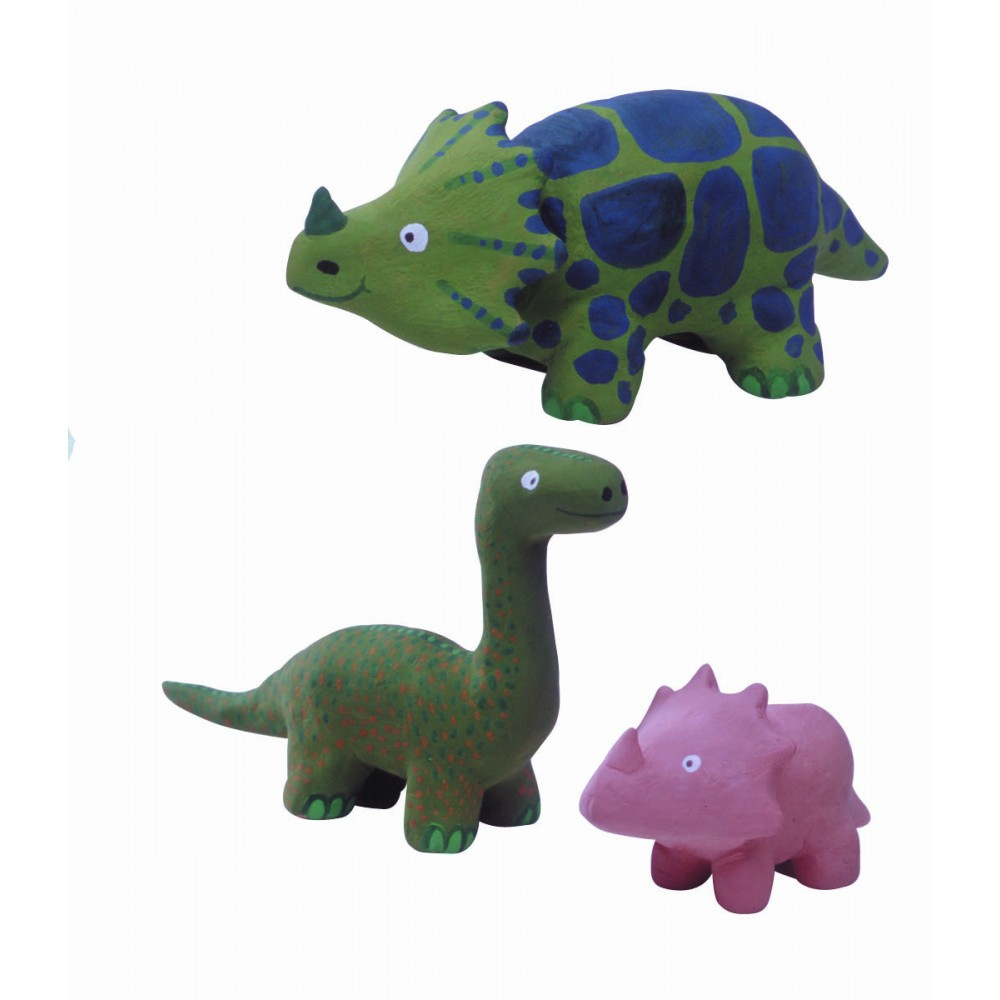 Plastilina Soft Blandiver 5 tuburi + accesorii: forme animale/set Jovi