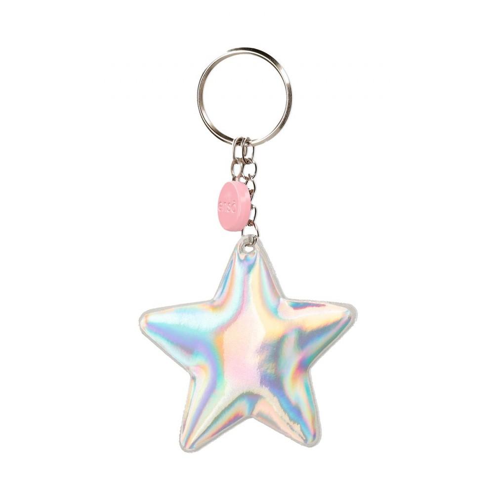 Breloc Enso Star