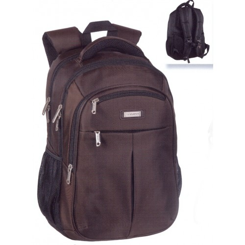 Rucsac laptop Movom