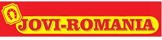 Jovi Romania - importator al produselor Jovi