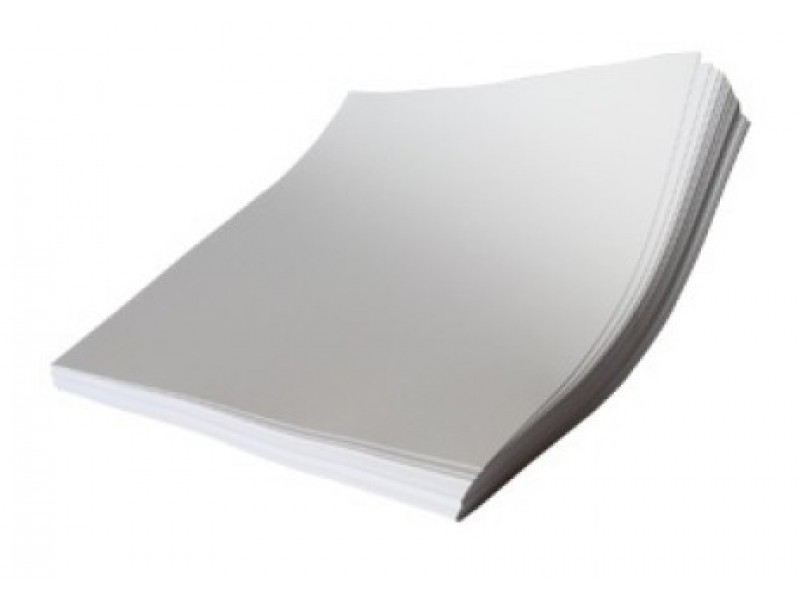 Carton Offset Maestro Board