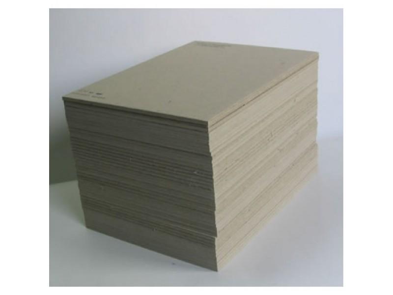 Carton legatorie