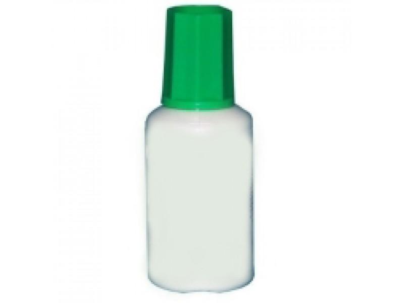 Fluid corector cu burete 20 ml