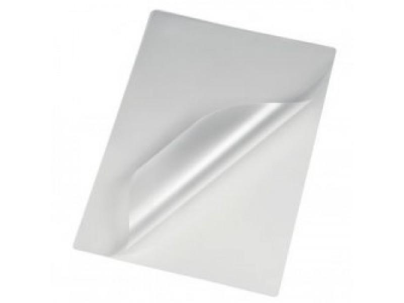 Folie pentru laminare 80 microni 100buc/top