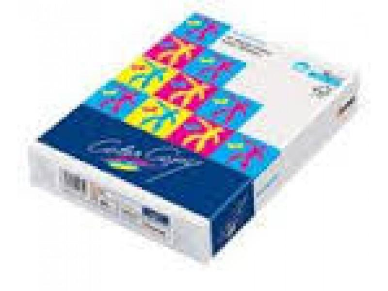 Hartie si carton necretat Digi Color Laser