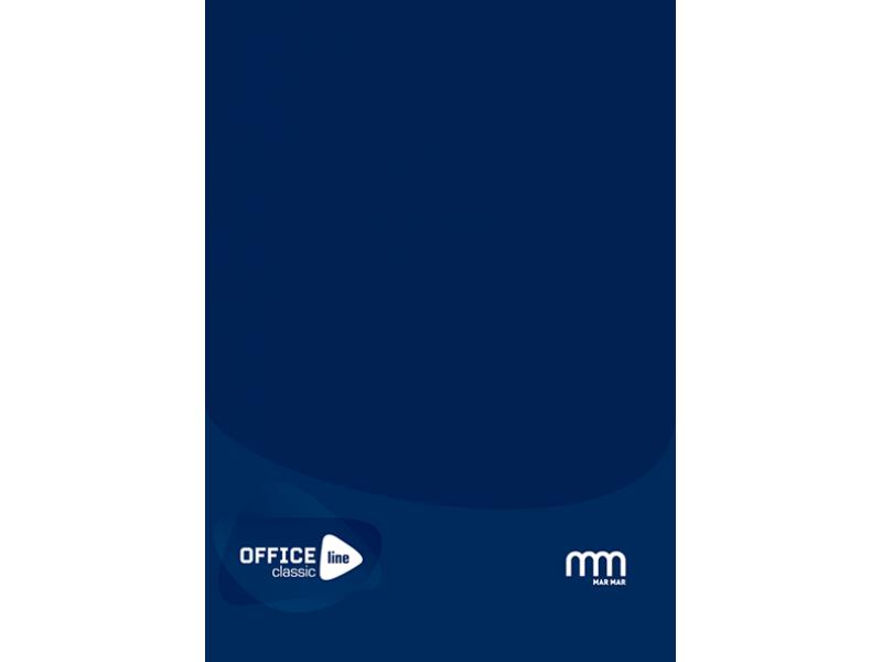 Registru A4 192 file matematica